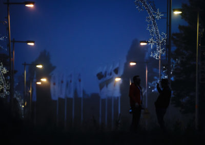 Jänkhä-2019-29