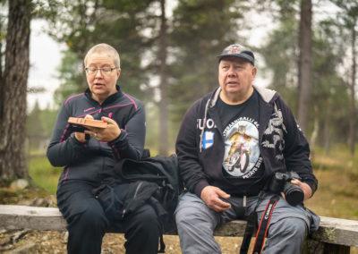 Jänkhä-2019-37