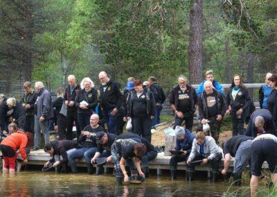 Jänkhä-2019-40