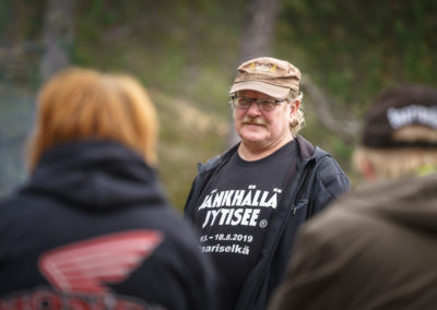 Jänkhä-2019-41