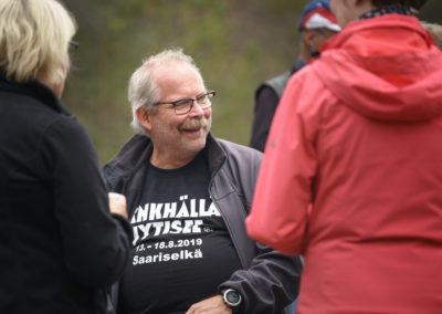 Jänkhä-2019-42