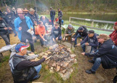 Jänkhä-2019-44