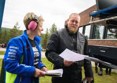 Jänkhä-2019-45