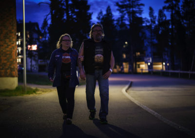 Jänkhä-2019-68